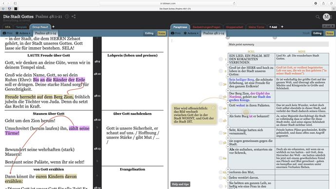 Screenshot 2020-08-01 at 13.43.49